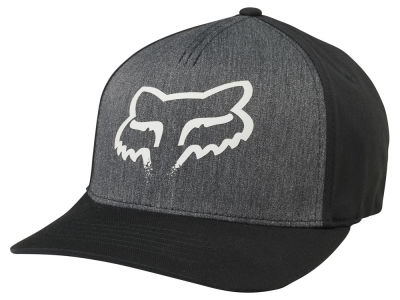 Fox Racing Youth Crux Cap