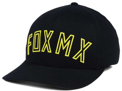 Fox Racing Direct Force Flex Cap