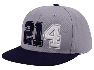 Dallas Cowboys DCM NFL 214 Snapback Cap