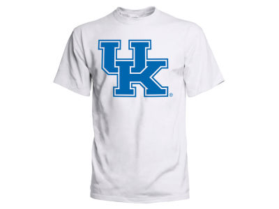 Kentucky Wildcats 2 for $28  NCAA Men's Big Logo T-Shirt