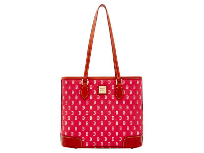 Boston Red Sox Dooney & Bourke Richmond Shopper
