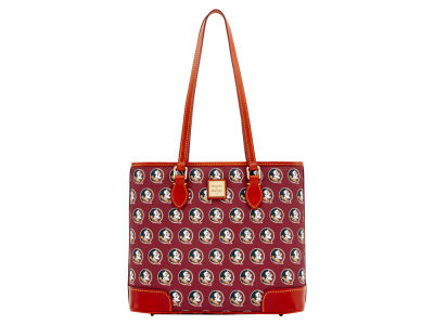 Florida State Seminoles Dooney & Bourke Richmond Shopper