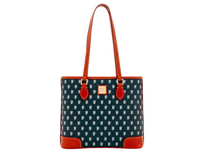 San Francisco Giants Dooney & Bourke Richmond Shopper