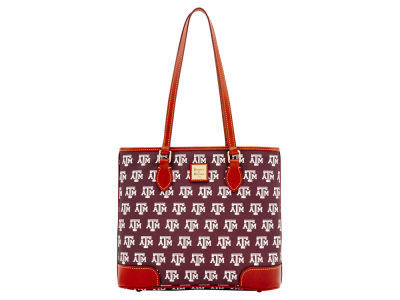 Texas A&M Aggies Dooney & Bourke Richmond Shopper