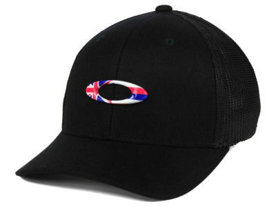 Oakley Tin Can Hawaii Cap