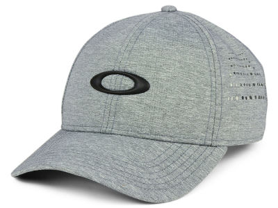 Oakley Tech Performance Cap