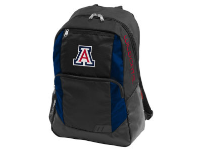 Arizona Wildcats Logo Brands Closer Backpack