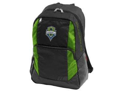 Seattle Sounders FC Closer Backpack