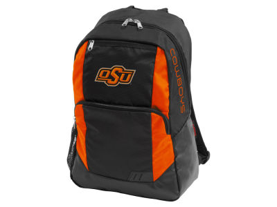 Oklahoma State Cowboys Logo Brands Closer Backpack