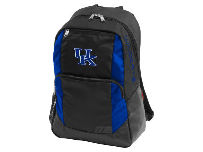 Kentucky Wildcats Logo Brands Closer Backpack
