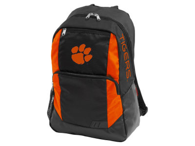Clemson Tigers Closer Backpack