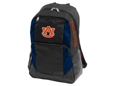 Auburn Tigers Logo Brands Closer Backpack