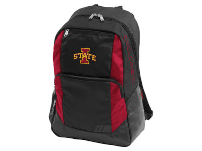 Iowa State Cyclones Closer Backpack
