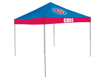 Chicago Cubs Economy Tent V