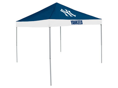 New York Yankees Economy Tent V