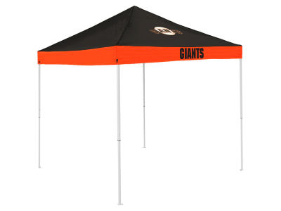 San Francisco Giants Economy Tent V