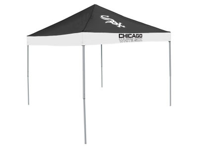 Chicago White Sox Economy Tent V