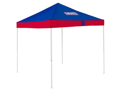 New York Giants Economy Tent V