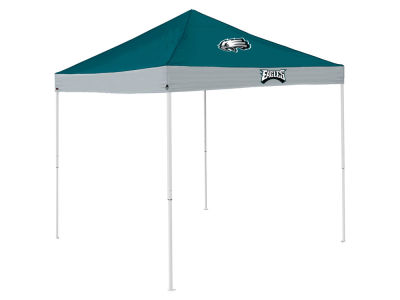 Philadelphia Eagles Economy Tent V