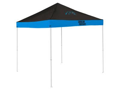 Carolina Panthers Economy Tent V