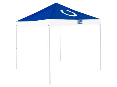 Indianapolis Colts Logo Brands Economy Tent
