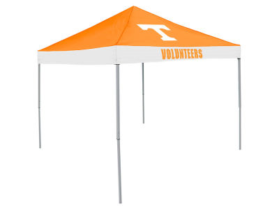 Tennessee Volunteers Economy Tent V