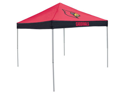 Louisville Cardinals Economy Tent V