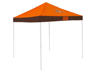 Cleveland Browns Economy Tent V
