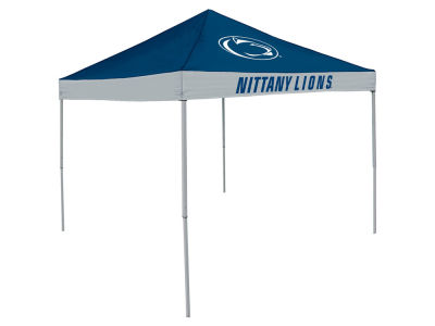 Penn State Nittany Lions Logo Brands Economy Tent