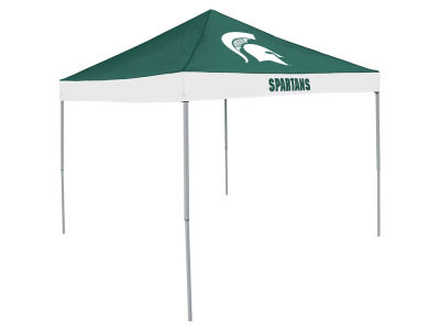 Michigan State Spartans Economy Tent V