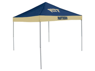 Pittsburgh Panthers Economy Tent V