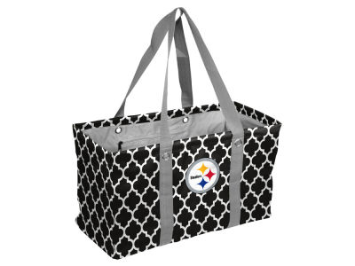 Pittsburgh Steelers Picnic Caddy V