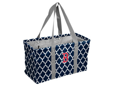 Boston Red Sox Picnic Caddy V