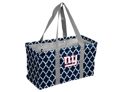 New York Giants Picnic Caddy V