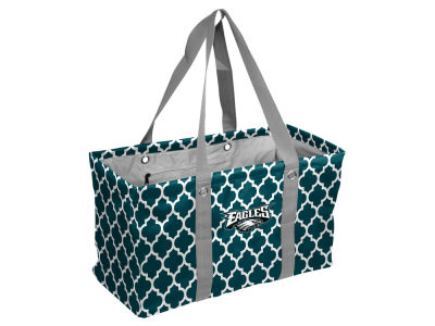 Philadelphia Eagles Picnic Caddy V