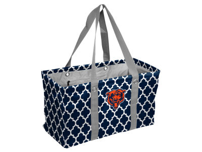 Chicago Bears Picnic Caddy V