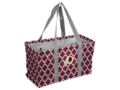 Washington Redskins Picnic Caddy V