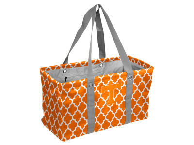 Tennessee Volunteers Picnic Caddy V