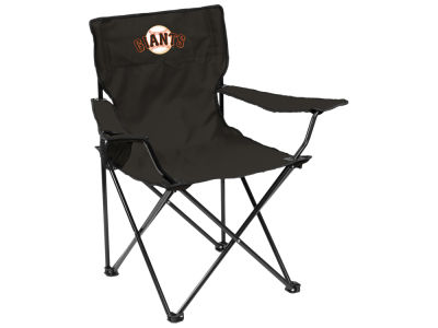 San Francisco Giants Quad Chair V