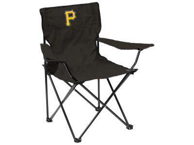 Pittsburgh Pirates Quad Chair V