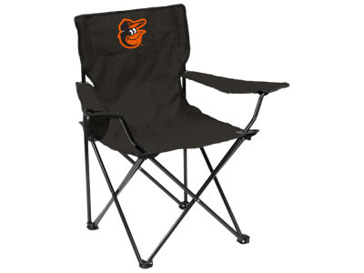 Baltimore Orioles Quad Chair V