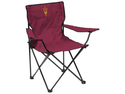 Arizona State Sun Devils Quad Chair V