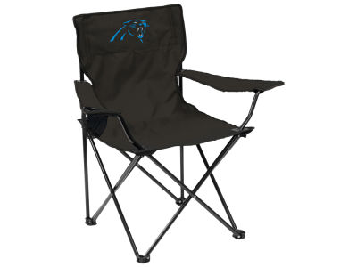Carolina Panthers Quad Chair V
