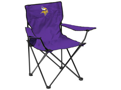 Minnesota Vikings Quad Chair V