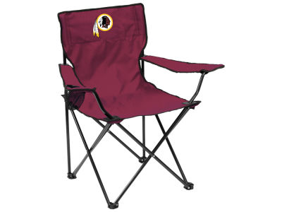 Washington Redskins Quad Chair V