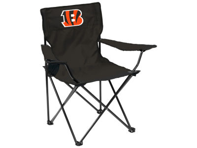 Cincinnati Bengals Quad Chair V