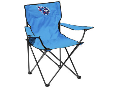 Tennessee Titans Quad Chair V