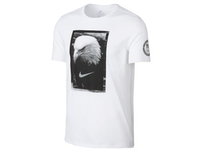 Nike Men's Olympics Eagle T-Shirt
