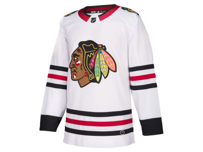 Chicago Blackhawks adidas NHL Men's adizero Authentic Pro Jersey