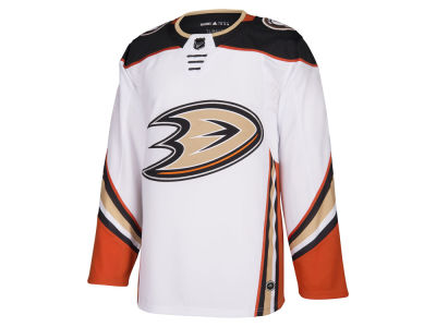 Anaheim Ducks adidas NHL Men's adizero Authentic Pro Jersey